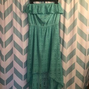 Maurices Dresses - Dress